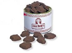 Chocolate Peanut Crunch